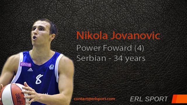 NikolaJovanovic
