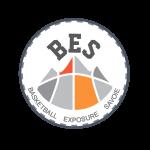 Logo-bescamp