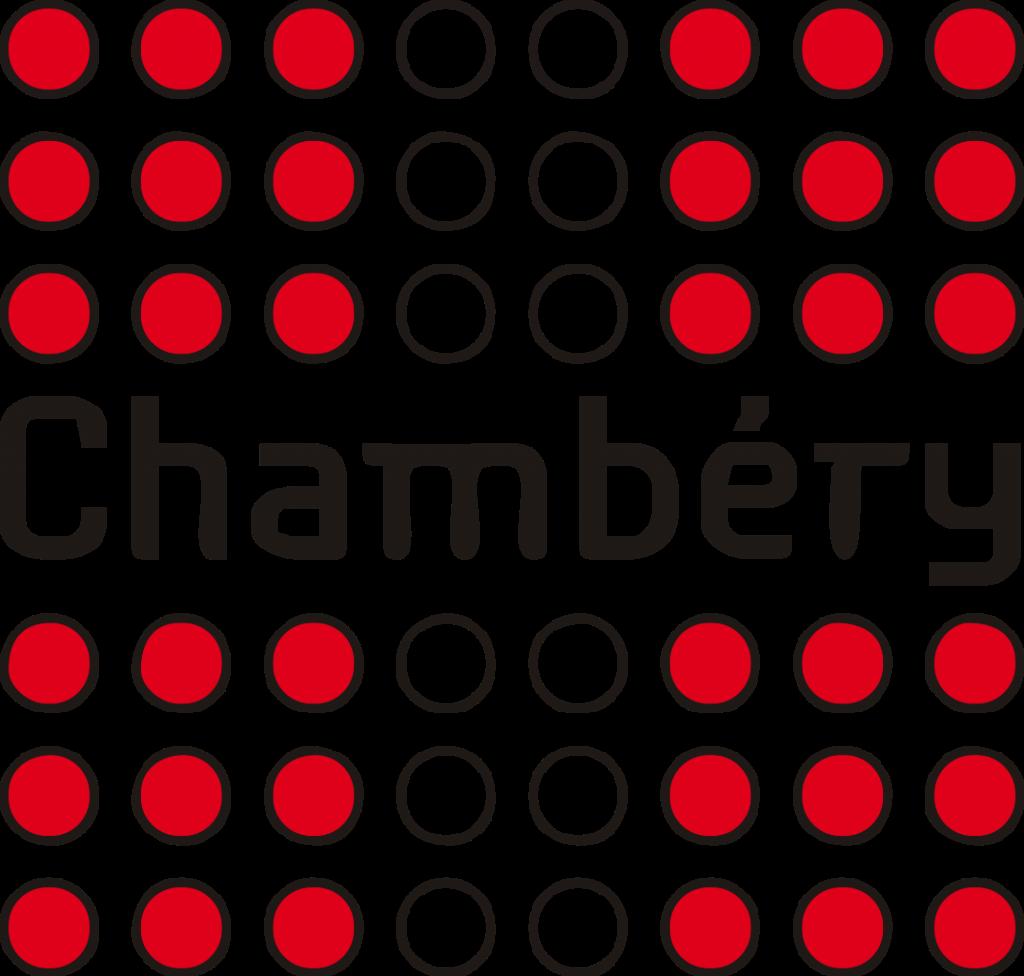 Logo_chambery.jpg