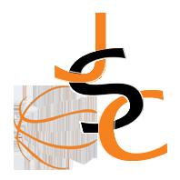 logo-basket-chambery