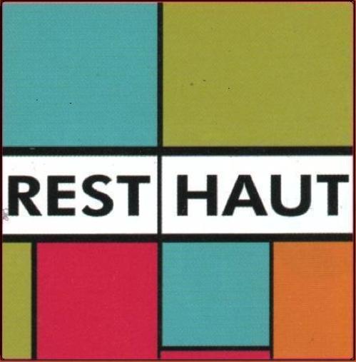 logo-resthaut